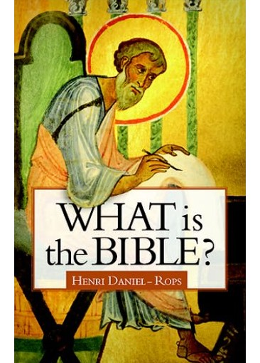 Holy family catholic books what is the bible henri daniel rops 1350 9781933184241 malvernweather Gallery