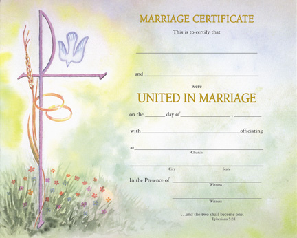 Wedding certificate bc best design sertificate 2018 new york marriage certificate for apostille authentication legalization services canada marriage certificate yelopaper Image collections